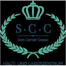 Scin Center Cassel